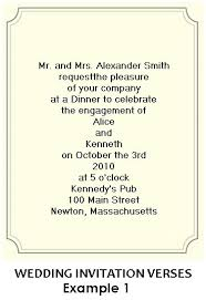 engagement invitation quotes stunning engagement party invitation according inexpensive article