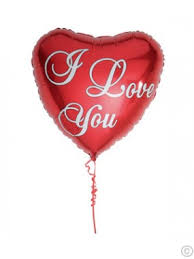 balloons delivered balloons delivered cork city and county cork balloons county