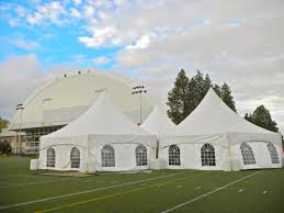 event tents for rent event rentals in lewiston moscow idaho hahn event