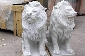lion statues for sale garden lion statues marble lion statues for sale outdoor garden