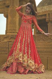 resham embroidery in jaal work makes indian clothing charming 99 best indian dresses maaticraft images on pinterest indian