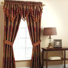Velvet Curtain Panels Target 96 Drapes Blackout Curtains Canada Velvet Marieclara Info