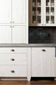 Kitchen Cabinet Jackson 203 Best Traditional Drawer Pulls Images On Pinterest Home