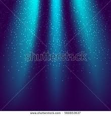 Curtain Dancing Dance Background Stock Images Royalty Free Images U0026 Vectors