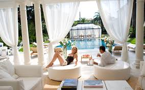 luxury villa château st tropez st tropez france europe