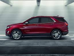 2018 chevrolet equinox deals prices incentives u0026 leases