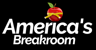 fruit delivery service america s breakroom fresh fruit delivery service raleigh