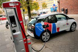 electric cars 2017 electric cars will be cheaper than gas models but canada lags in