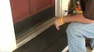 sliding glass door weather seal interior door seals choice image glass door interior doors