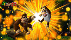 team up with the kongs to take on the snowmads this february