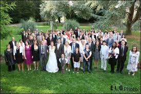 photo de groupe mariage groupe elodie sanz photographe