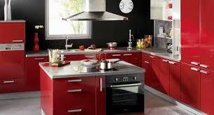 cuisine ilot central cuisson cuisine avec ilot central plaque de cuisson best cuisine ilot