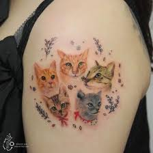 507 best that touch of ink tattoos images on pinterest