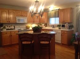 help picking paint color for kitchen cabs
