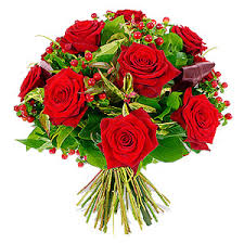how to send flowers to someone send flowers online to someone you send some flowers