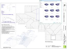 roof designing software evolveyourimage