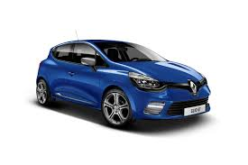 2017 renault clio expression 0 9l 3cyl petrol turbocharged manual