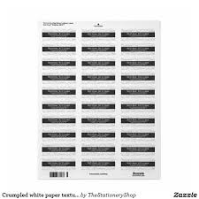 100 avery 8871 template 18 blank business card template