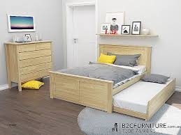 Bunk Beds Brisbane Bunk Beds Bunk Beds Brisbane Luxury Bedroom Bed And