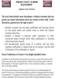 Blanket Certification Letter Denmark Olar Sd 2 Sc Parent Information