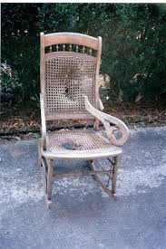 a wonderful chair with