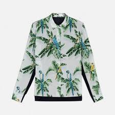 shirts and blouses vegan shirts blouses for unicorn goods