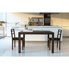 Tavolo Quadrato Allungabile Ikea by Stunning Tavolo Cucina Allungabile Images Ideas U0026 Design 2017