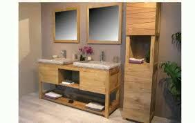 construire meuble cuisine meuble salles bain palette couleur pour salle bains etagere en avec