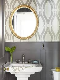 how to add pattern to your home grass cloth wallpaper painted