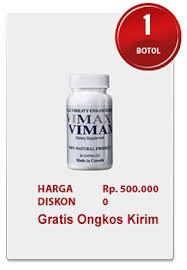 harga vimax izon dupont asli canada agen vimax kapsul herbal