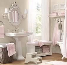 girls bathroom ideas 17 best ideas about little girl bathrooms on pinterest