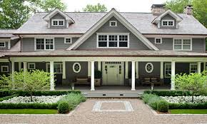 styles of home architecture popular architectural styles for american homes arch exchange