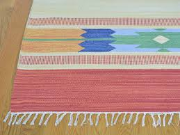 Weave Rugs 10 U0027x14 U00278