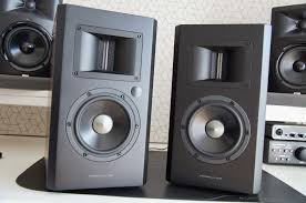 top ten home theater brands airpulse a200 airpulse model one active speaker review good job