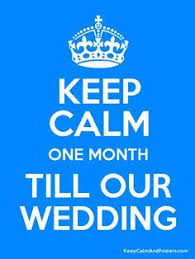 wedding wishes rumi keep calm it s wedding month ceremony calming