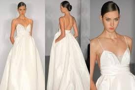 third marriage wedding dress second marriage wedding gowns cardinal bridal