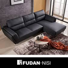 Sofa In South Africa Leather Sofas South Africa Leather Sofas South Africa Suppliers