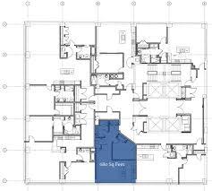 luxury loft floor plans 10 lafayette lofts luxury lofts in buffalo ny by hamister group