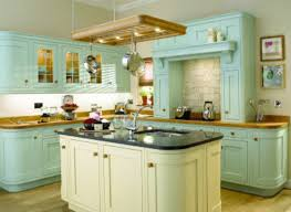 Color Kitchen Cabinets Unusual Idea   Ways To Your HBE Kitchen - Color of kitchen cabinets
