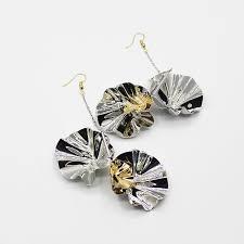 ear sense earrings buy ear sense earrings and get free shipping on aliexpress