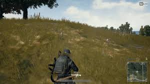 pubg wallpaper gif man tries to fly away from opponent pubg latestgames