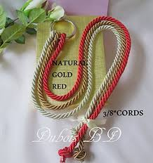 3 cords wedding ceremony cord of three strands ecclesiastes 4 12 marriage