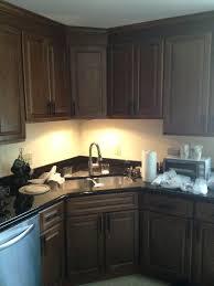 sinks kitchen corner sink cabinet plans corner kitchen sink