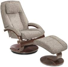 swivel chair with ottoman oslo fabric swivel chair swivel living room chairs lift and