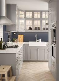 ikea kitchen ideas and inspiration kitchen ikea kitchens design kitchens kitchen ideas