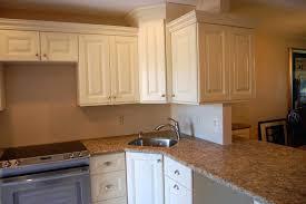 tops kitchen cabinets pompano tops kitchen cabinets pompano ppi blog