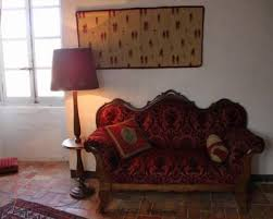 chambre d hote buis les baronnies chambre d hote buis les baronnies meilleur de chambres d h tes ch
