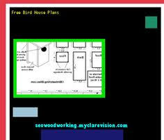 Woodwork Joints Hayward Pdf by Pool Table Cad Plan 101006 Woodworking Plans And Projects