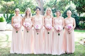 amsale bridesmaid looking for amsale chiffon g586c for bms