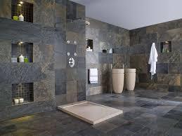 slate tile bathroom ideas 40 best loft extension bathroom images on room